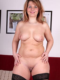 hot mature mom porn videotape