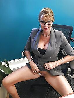 hot mature mom tumblr