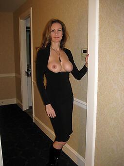 hot hot mom porno