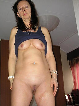 experienced mature pussy nudes tumblr