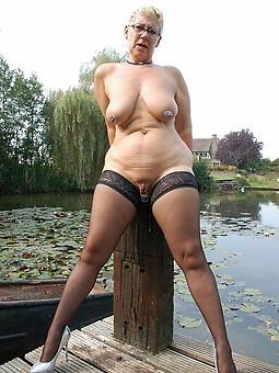 dispirited nude ladies quit 60 porn tumblr