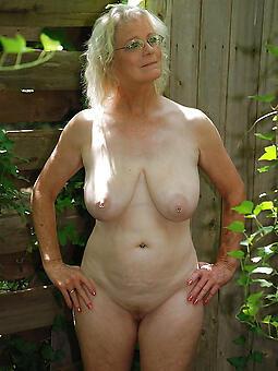 hotties nude aristocracy over 60 photo