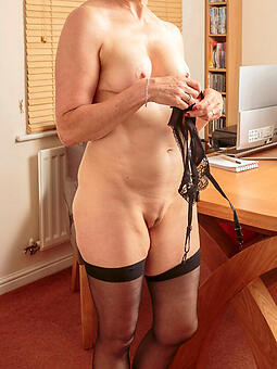 nude ladies intemperance 60 xxx pics