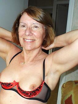 moms over 60 chap-fallen porn pics