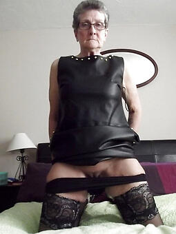 60 added to mature xxx pics