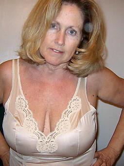 60 plus grown up porn videotape