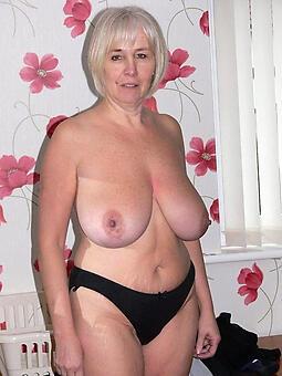 ladies panties free sex pics