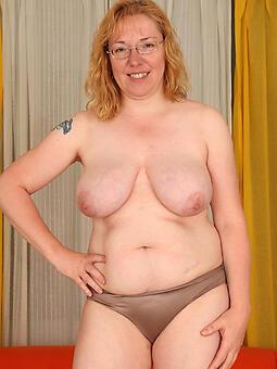 hot gentlemen panties xxx pics