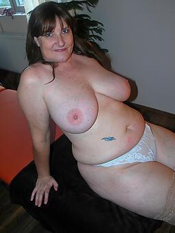 progenitrix panty pics