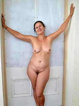 sexy pretty moms porno