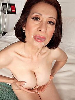 hot mature asian ladies porn tumblr