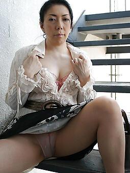 natural asian dam sex pics