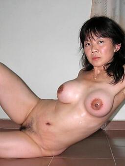 taking asian mom porn
