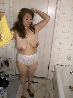 verifiable asian mom porn