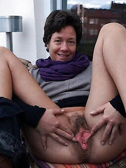 undress asian upper classes porn movie