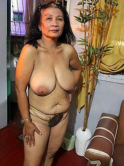 blue mature asian column hot porn pics