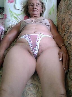 matured granny foetus free naked pics