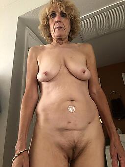 perfect granny materfamilias porn