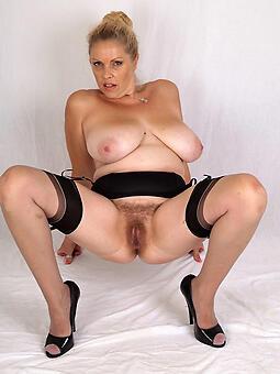 hooker naked soft ladies