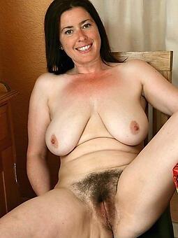 lovely hairy ladies porn tumblr