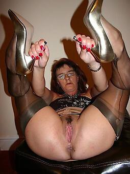 hot moms close to heels porn tumblr