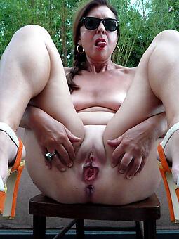 matures in high heels glum porn pics