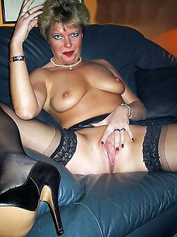 matures in high heels xxx pics