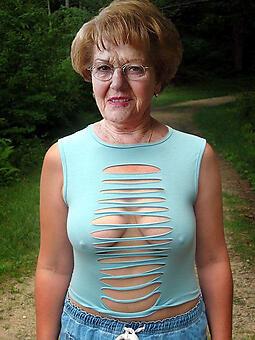 hot mom boobs xxx pics