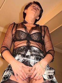 hot mature mom sexy porn pics