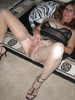 amature hot adult porn portico