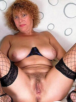 juggs hot mature porn photo
