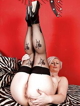 hot blue lady legs porn tumblr