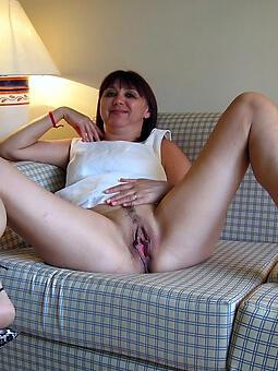 mature legs nudes tumblr