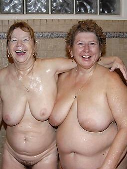 unmixed female parent lesbian porn photo