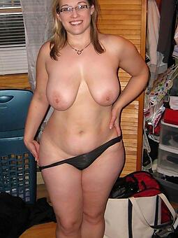 hotties female parent milf free pics