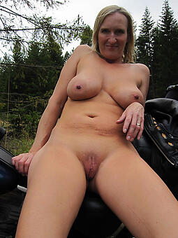 cougar naked moms peripheral exhausted