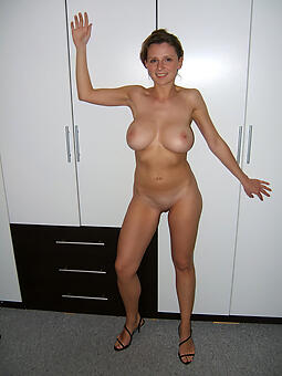 30 year old jocular mater free naked pics