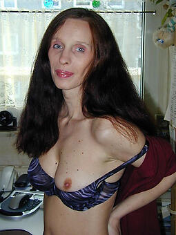porn pictures be required of mature wife minimal