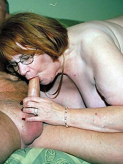 wifes mom porn video
