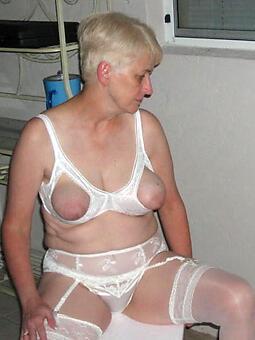 naked wifes mom tumblr