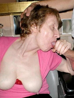 nude pictures for wifes mama