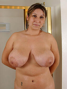 busty mature moms free porn x