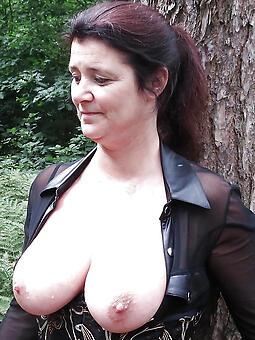 naked ladies tits xxx pics