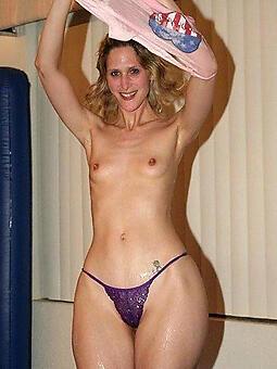 whore gentlefolk panties