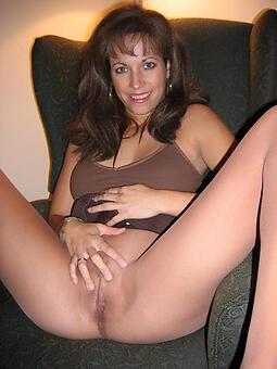 juggs hot moms up pantyhose