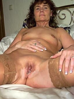 tart hot nude matures