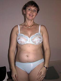 lingerie lady xxx pics