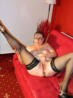 young gentleman stockings porn pictures
