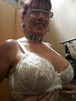 mature in glasses porn tumblr