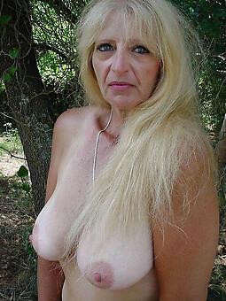 cougar pretty good mature porn